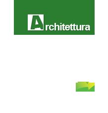 architettura_chi-sono-1
